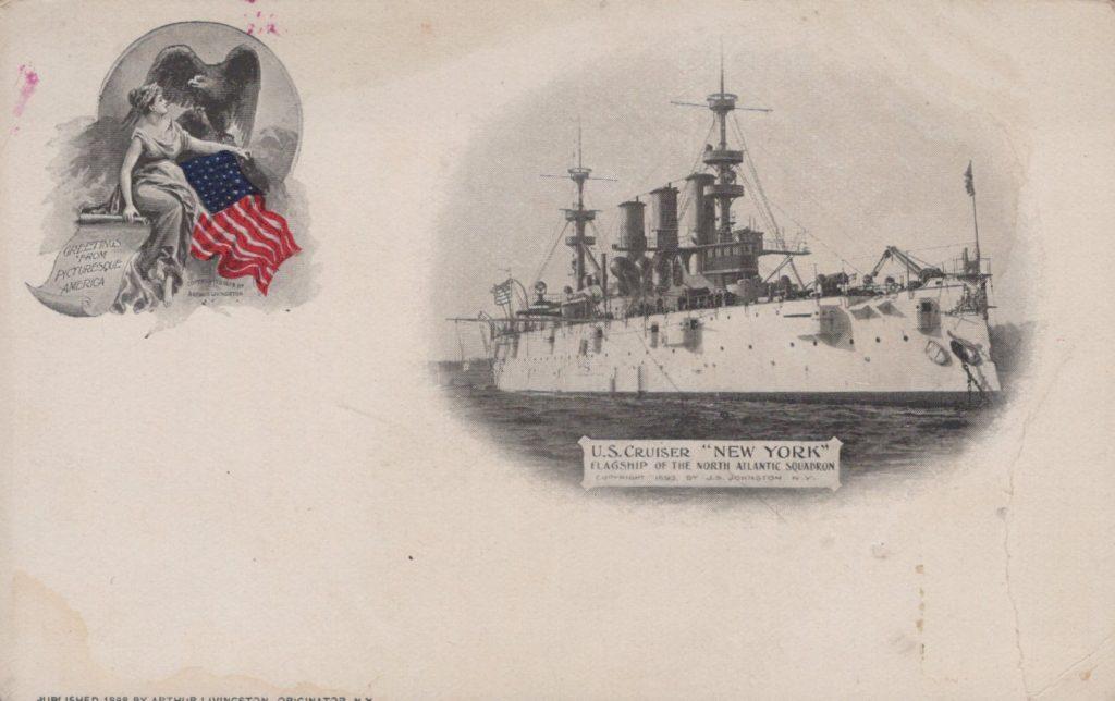 Admiral_Evans_0006