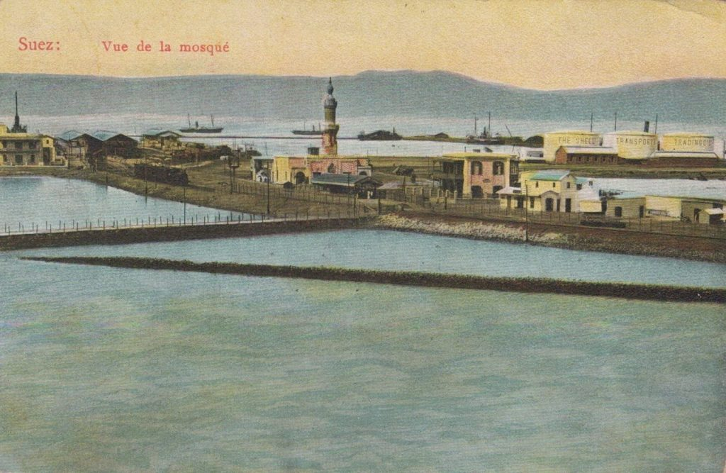Algeria_-_New_0001