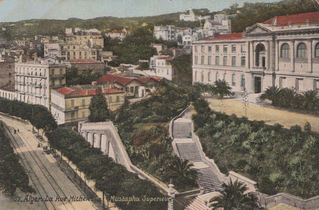 Algiers_0003