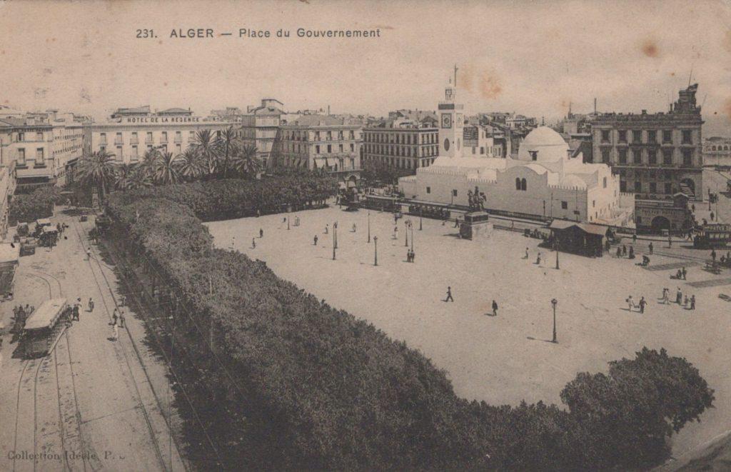 Algiers_0004