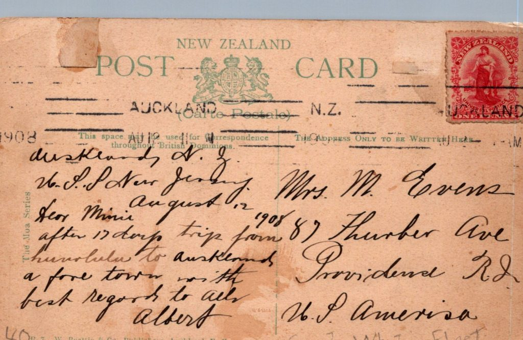 Auckland_-_New_0001_b