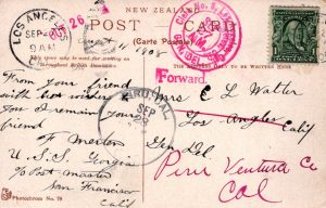 Auckland_-_New_0004_b