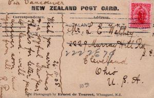 Auckland_0001_b