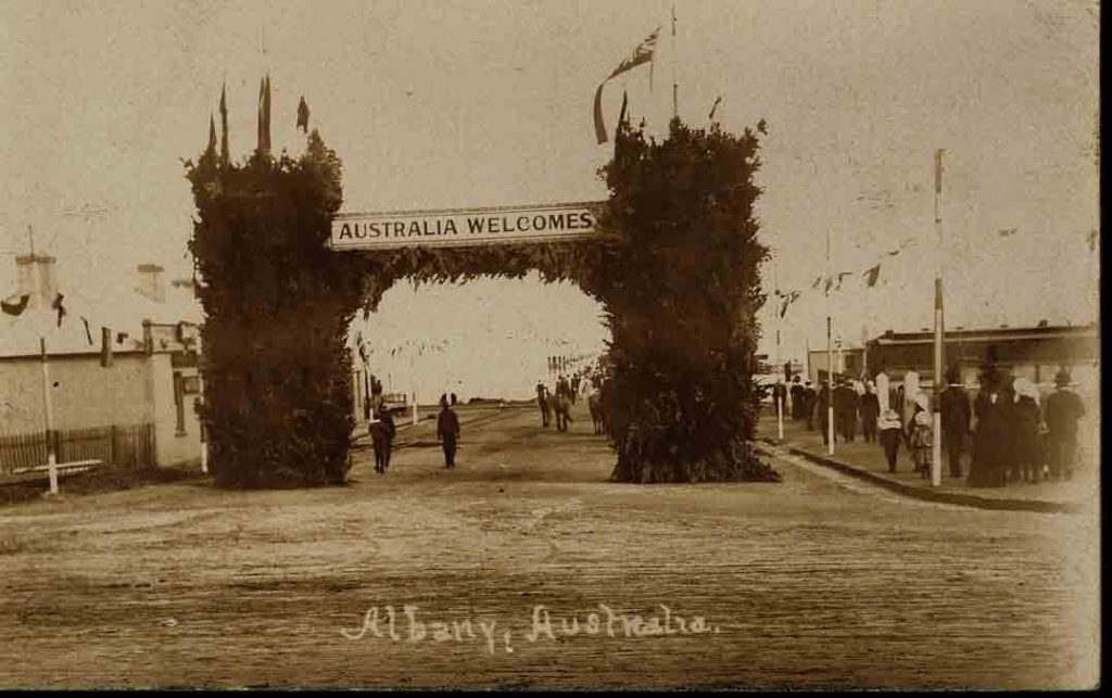 Australia_Welcome_Arch