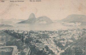 BR-Brazil_0013