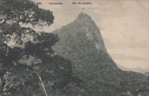 BR-Brazil_0014