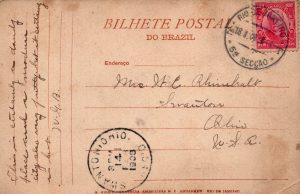 BR-Brazil_0016_b