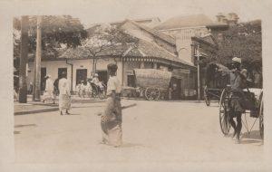 B&S_-_Ceylon_0007