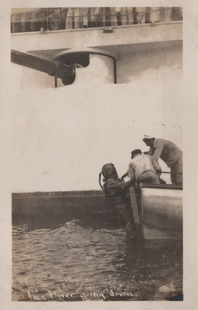 B&S_-_Diving_Ops_0002