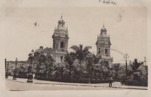 B&S_-_Peru_0004
