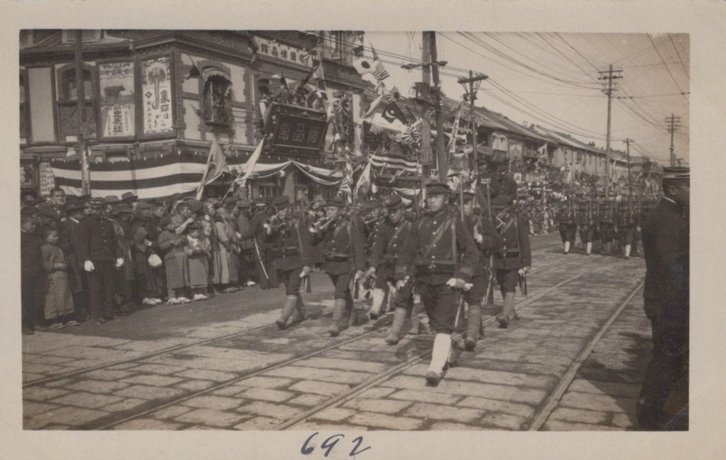 Brown_and_Shaffer_Japan_0002
