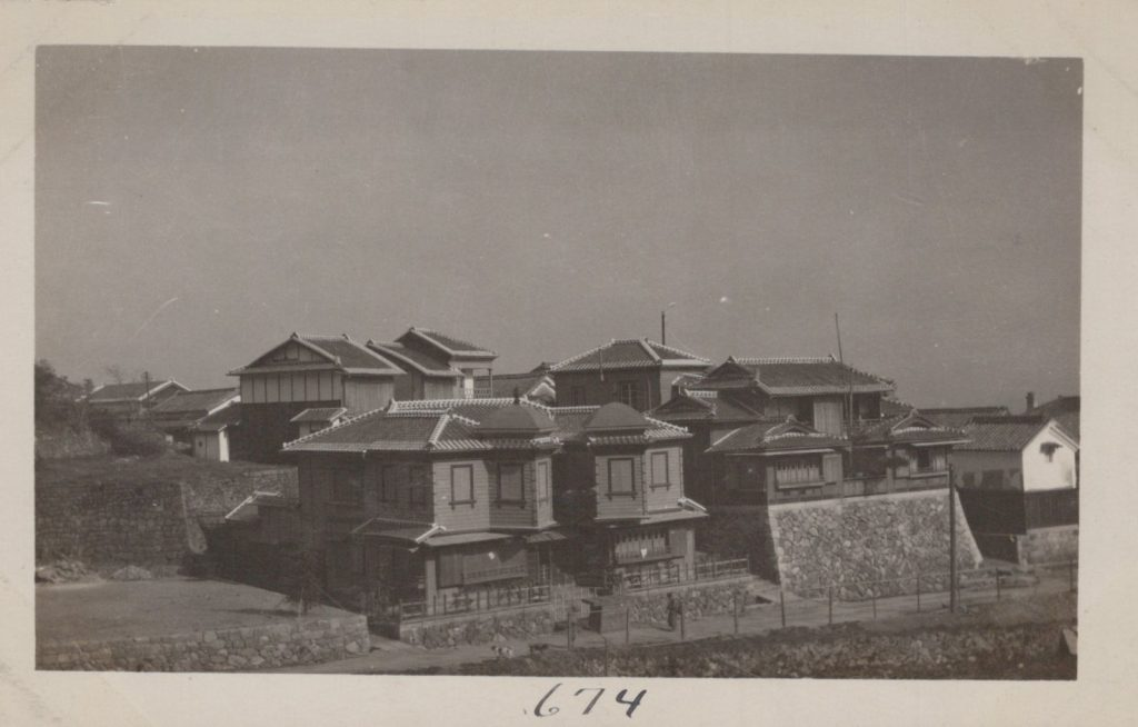 Brown_and_Shaffer_Japan_0007