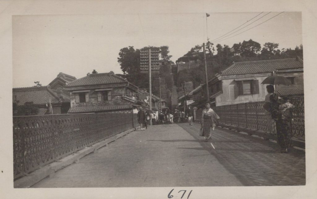 Brown_and_Shaffer_Japan_0009