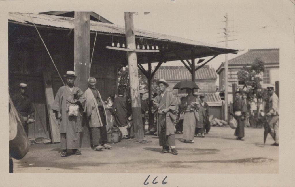 Brown_and_Shaffer_Japan_0010