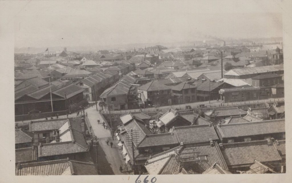 Brown_and_Shaffer_Japan_0012