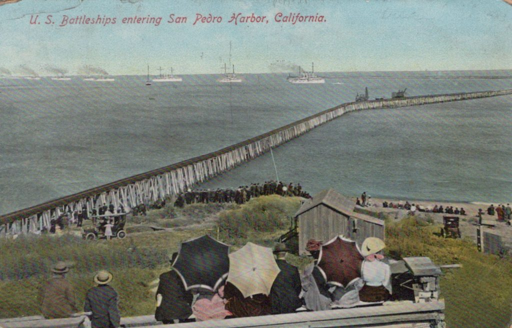 CA-California_0026