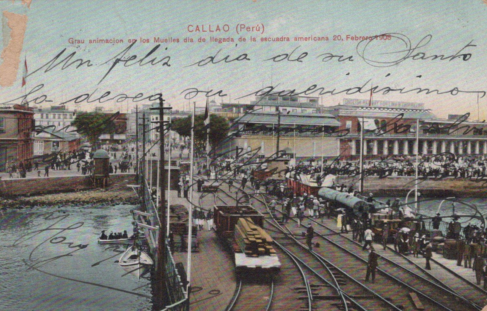 CP-Callao_0008