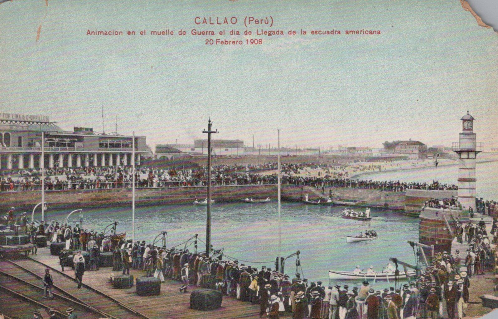 CP-Callao_0011
