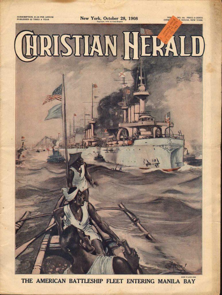 Christian_Herald