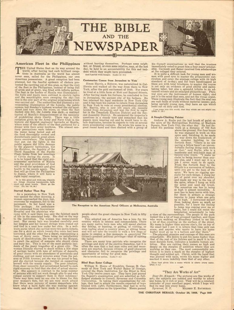 Christian_Herald_Phillipines_Article
