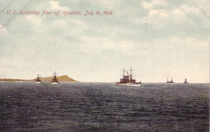 Copy-of-Honolulu-Fleet