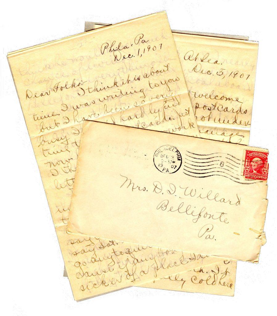 Dec1-Dec5-Letters