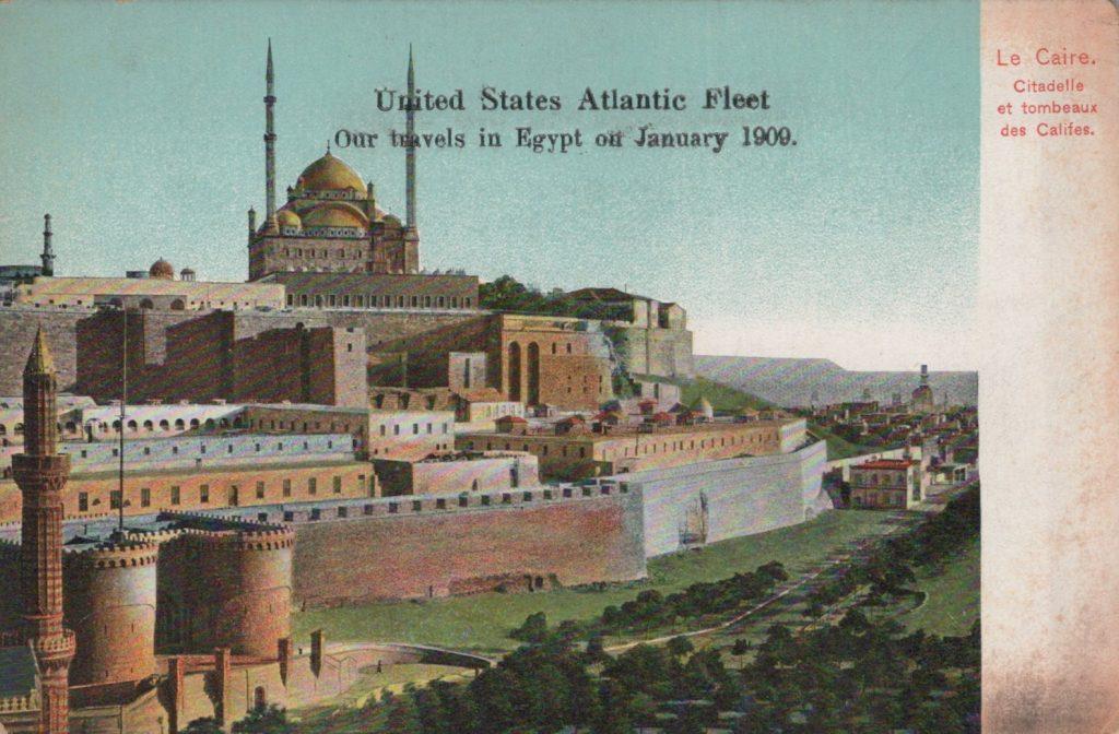 Egypt_-_Series_Card_0007