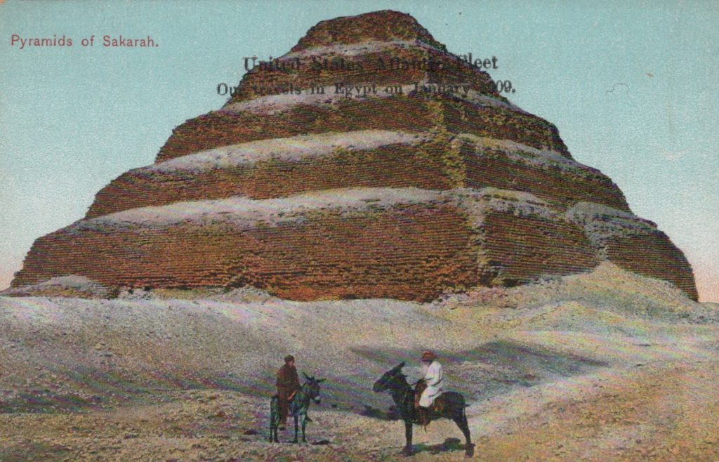 Egypt_-_Series_Card_0010