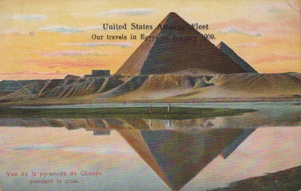 Egypt_-_Series_Card_0011