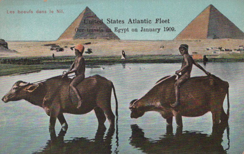 Egypt_-_Series_Card_0012