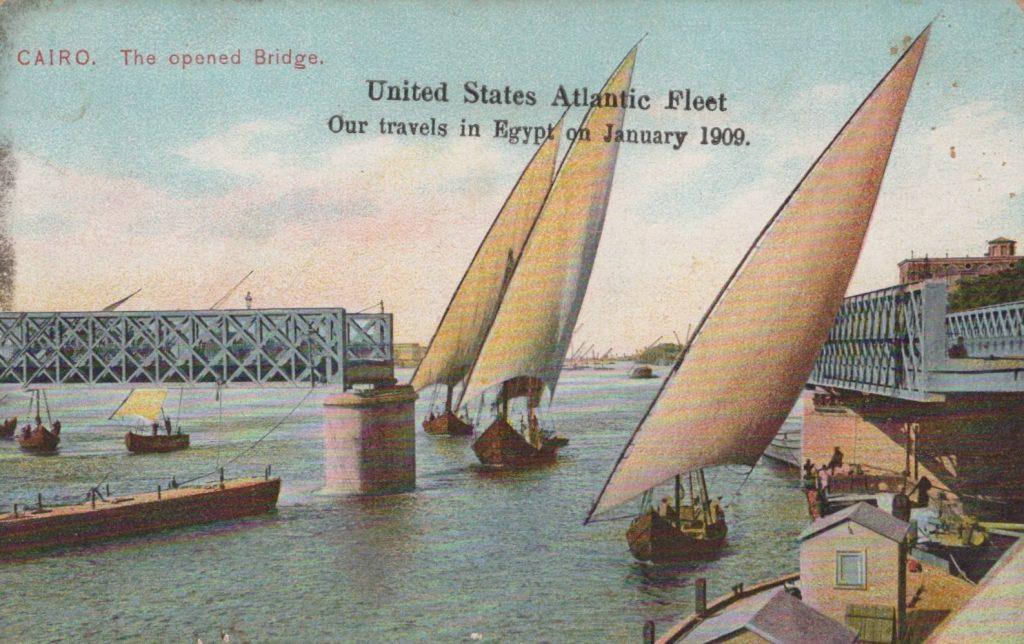 Egypt_-_Series_Card_0015