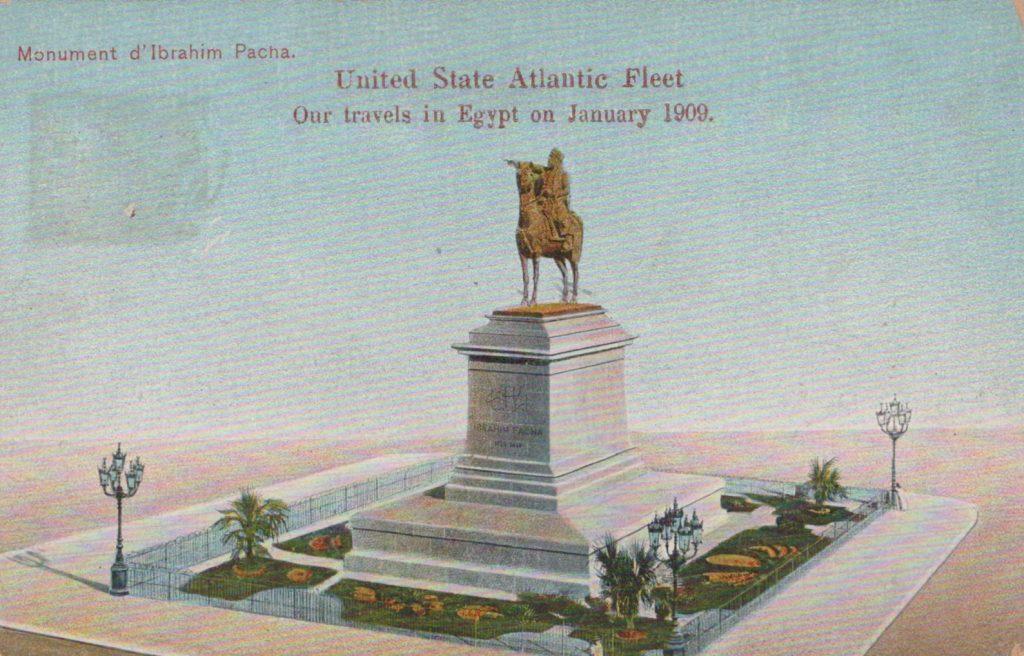 Egypt_-_Series_Card_0017