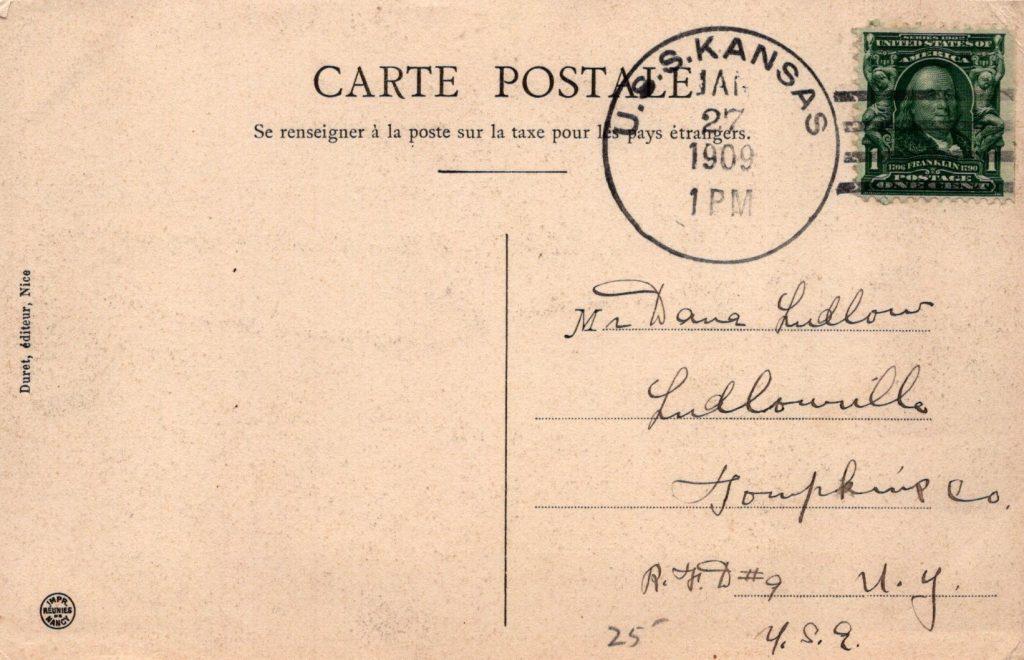 France_-_Kansas_Cards_0001_b