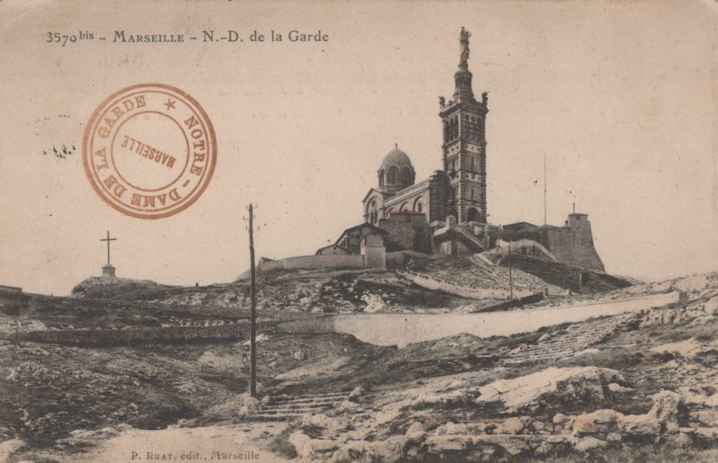France_-_New_Cards_0002