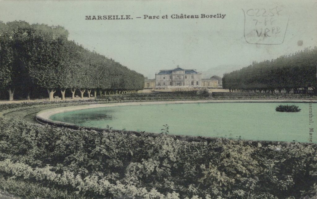 France_-_New_Cards_0003