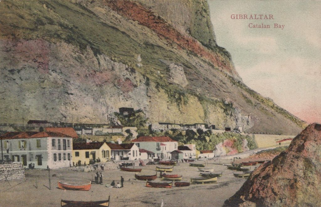 Gibraltar_-_New_0001