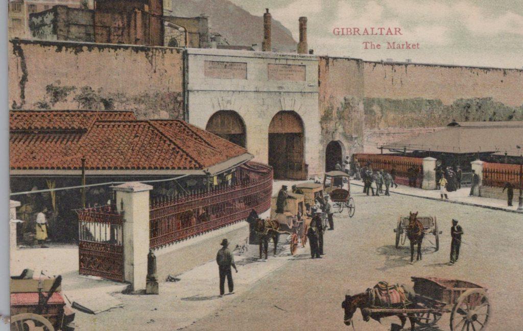 Gibraltar_0003