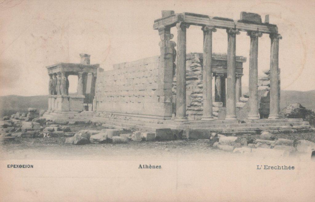 Greece_0001