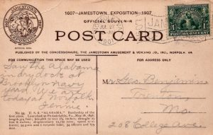 JA_Exposition_Cards_0011_b