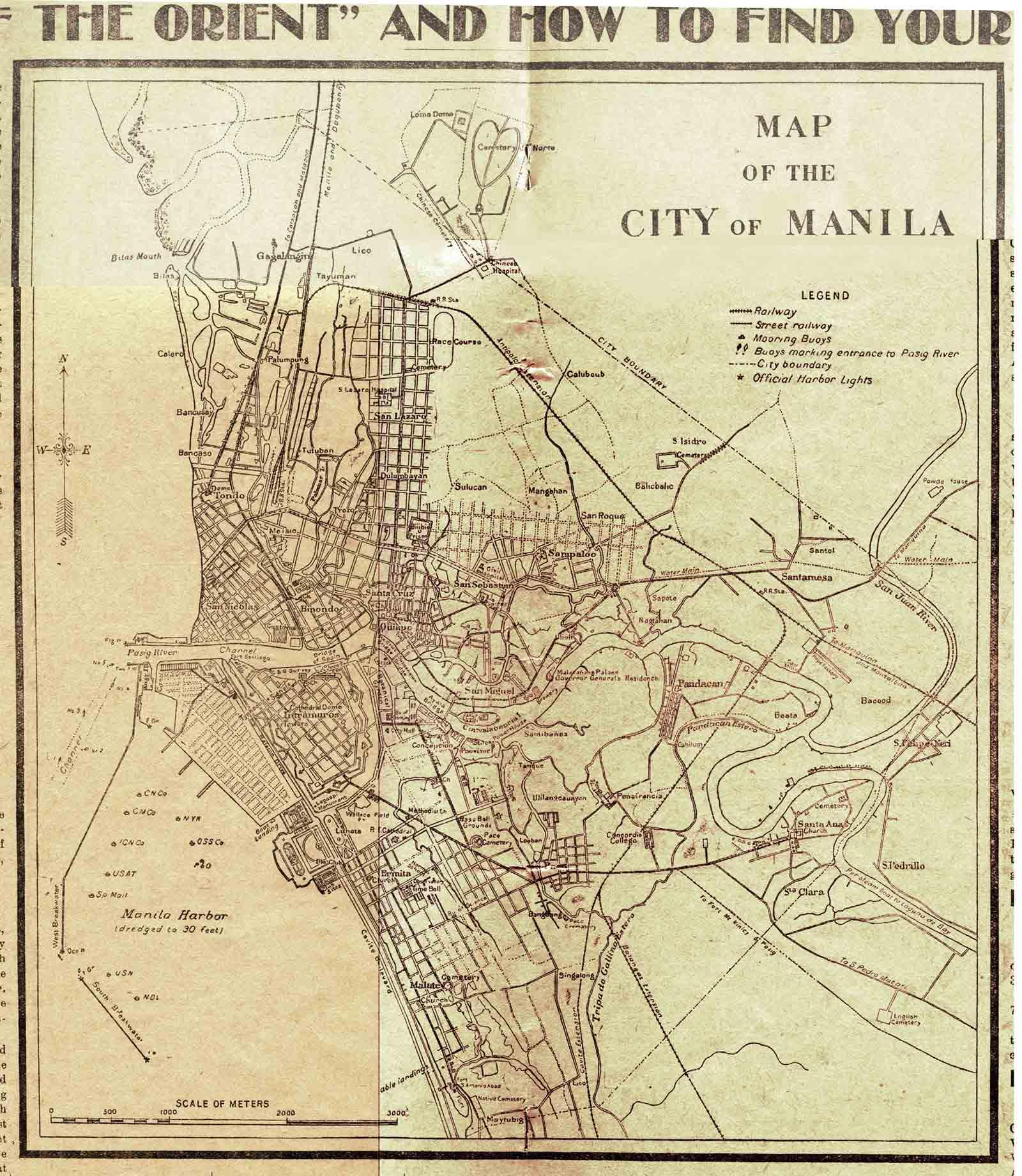 Map-of-old-Manila
