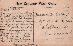 New_Zealand_C___B_and__Company_0002_b