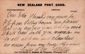 New_Zealand_C___B_and__Company_0003_b