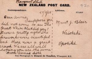 New_Zealand_C___B_and__Company_0007_b