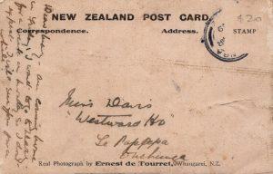 New_Zealand_C___B_and__Company_0009_b