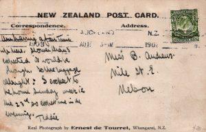 New_Zealand_C___B_and__Company_0010_b