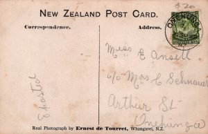 New_Zealand_C___B_and__Company_0014_b