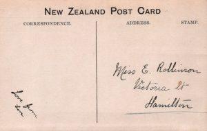 New_Zealand_C___B_and__Company_0015_b