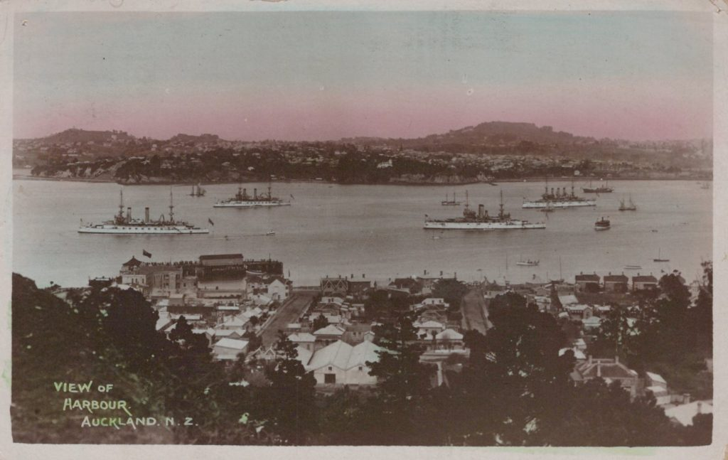 New_Zealand_Empire_Cards_0001