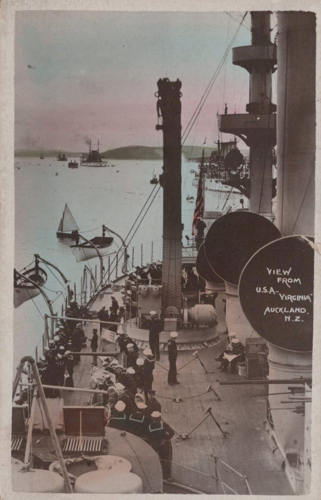 New_Zealand_Empire_Cards_0002