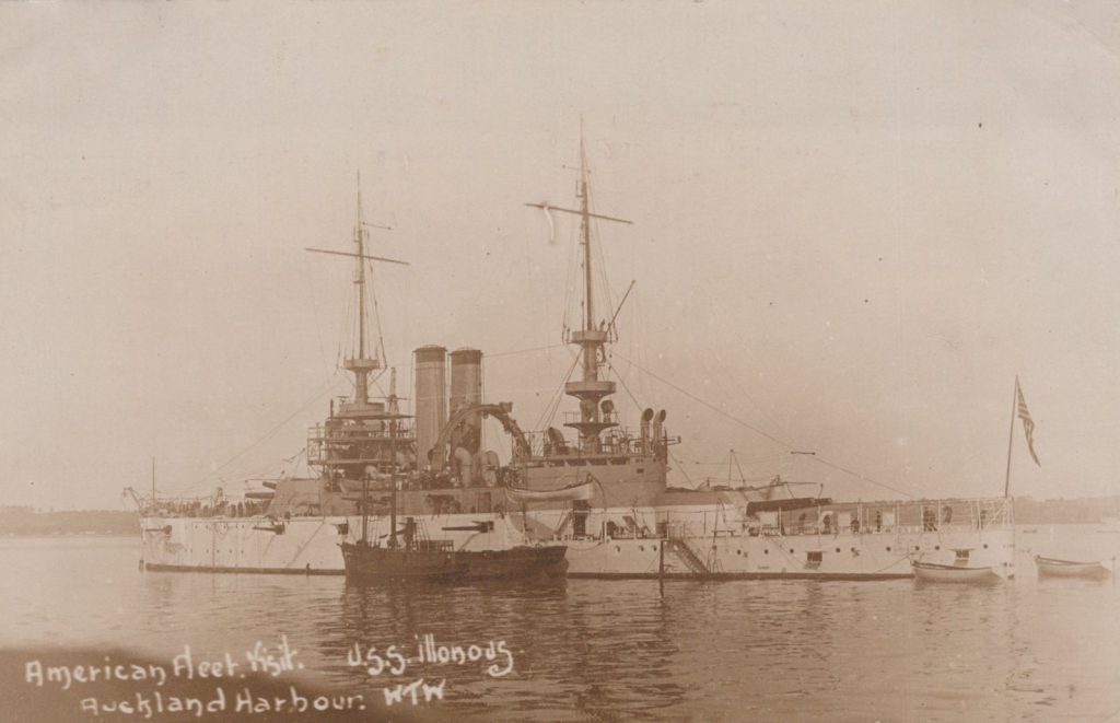 New_Zealand_General_Ships_0001